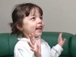 親子、子どもからシニアまで、英会話レッスン「1ヶ月レッスン無料キャンペーン!」