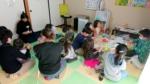 英会話イベントAustralia Dayがみんなで楽しく行われました!
