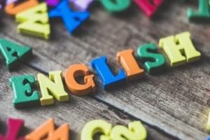 英会話教室を選ぶ3つのポイント
